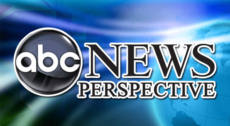 ABC News Perspective LOGO