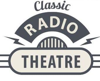 Classic Radio LOGO