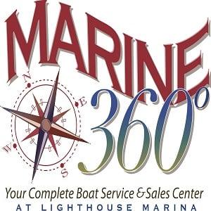 Marine360 Square
