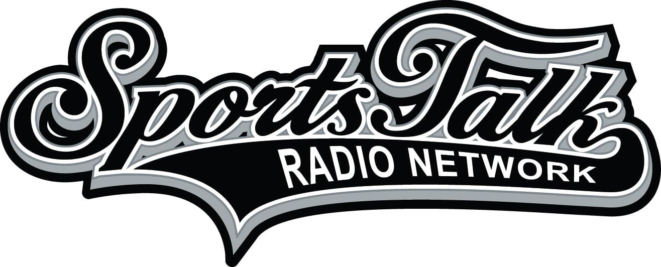 SportsTalk Logo