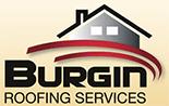 burgin-logo