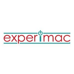 experimac-logo