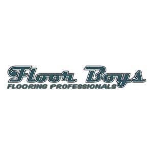 floor-boys-logo