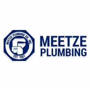 meetze-logo-1