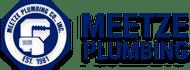 meetzeplumbing-logo