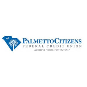 palmeto-logo