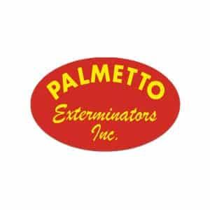 palmetto-logo-1