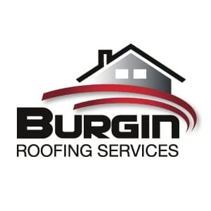 roofing-logo-1