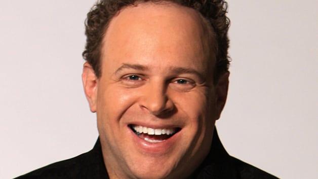 Todd Schnitt