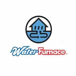 water-f-logo