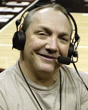 Phil Kornblut