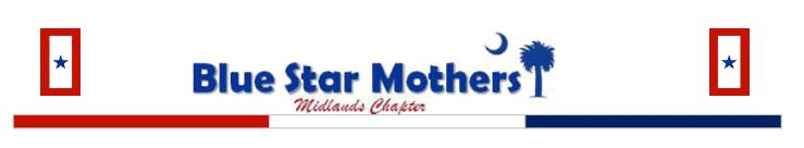 blue_star_mothers_header
