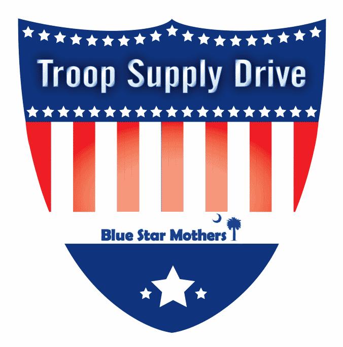 troop_supply_drive