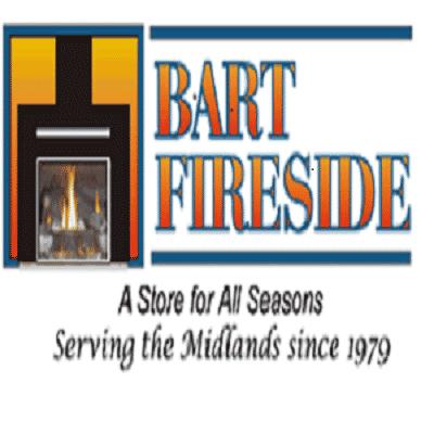 Bart Fireside 2