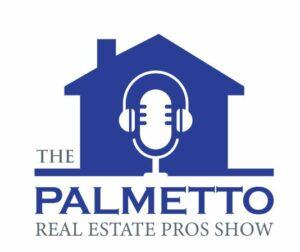 Palmetto Real Estate Pros Logo 1