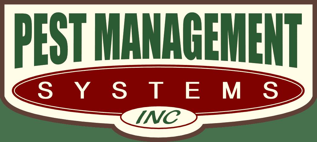 Pest Management Systems