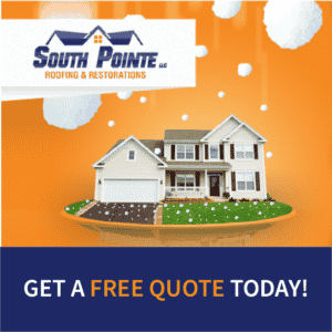 South Pointe Roofing